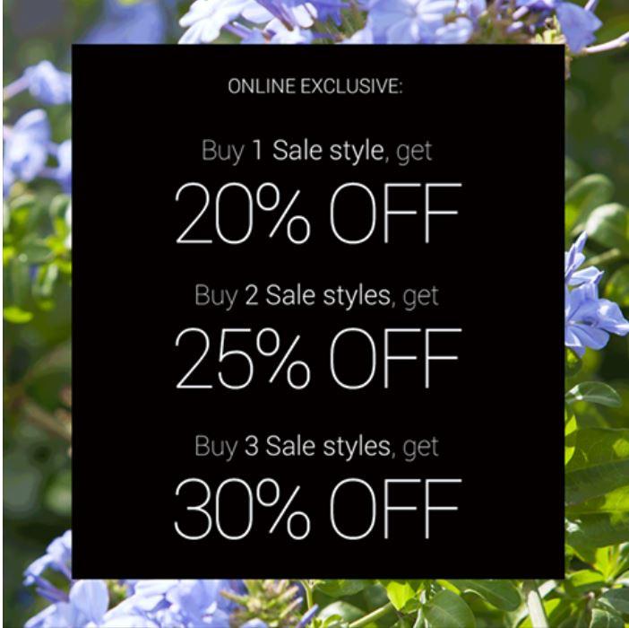 VeraBradley.com  Save up to 30% Off ALL Sale Items! 95befe8ef1fa6
