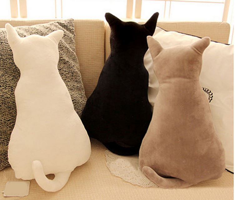 catpillows
